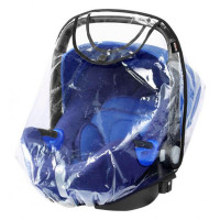 Britax Roemer Дождевик для автолюлек Baby-Safe