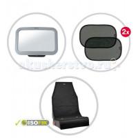 Britax Roemer Комплект аксессуаров для авто
