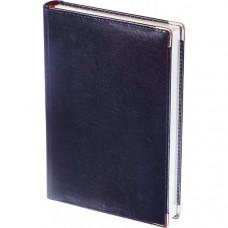 Bruno Visconti Ежедневник полудатированный Imperium А5 208 листов 114849