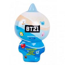 BT21 Суперзвезды 2 выпуск