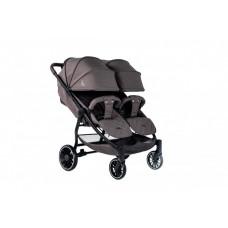 Bubago Прогулочная коляска Model Q Duo