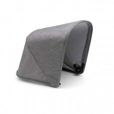 Bugaboo Капюшон сменный для коляски Cameleon 3Plus