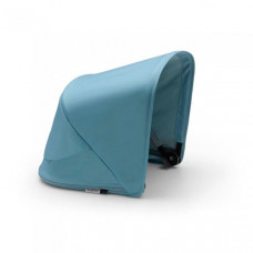Bugaboo Капюшон сменный для коляски Fox 2/Cameleon 3 Plus