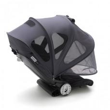 Bugaboo Летний вентилируемый капюшон от солнца для коляски Bee5 Stellar