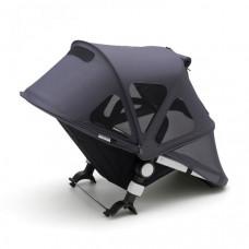 Bugaboo Летний вентилируемый капюшон от солнца для коляски Cameleon3/Fox Stellar