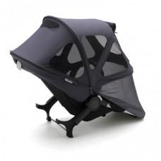Bugaboo Летний вентилируемый капюшон от солнца для коляски Donkey/Donkey2 Stellar