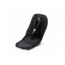 Bugaboo Ткань основы сиденья для коляски Donkey3 duo fabric set