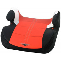 Бустер Nania Topo Comfort Racing