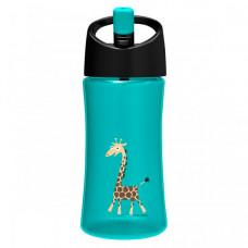 Бутылочка Carl Oscar для воды 0.35 л