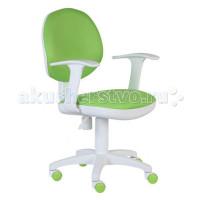Бюрократ Детское кресло (пластик)