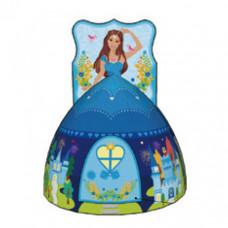 Calida Игровая палатка с шарами Принцесса