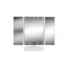 Camelion Зеркало C Led подсветкой M217-DL