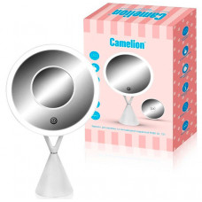 Camelion Зеркало c Led подсветкой M282-DL