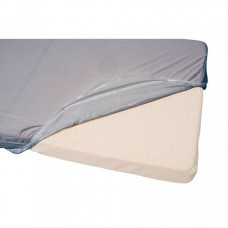 Candide Наматрасник водонепроницаемый Waterproof fitted sheet 60x120
