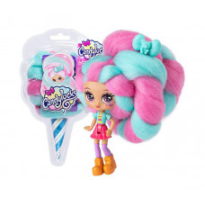 Candylocks Коллекционная кукла Сахарная милашка