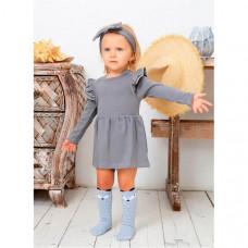 Carrot Боди-платье Фантазия с повязкой