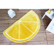 Castafiore Коврик для ванны Akryl Pro Forma Lemon 60х100 см