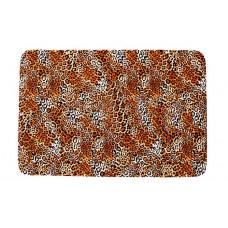 Castafiore Коврик Safary Cheetah 80х120 см