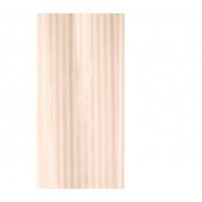 Castafiore Шторы для ванн полиэстер Satin Strip 180х200 см