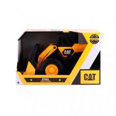 Cat Погрузчик фривил металл 42 см