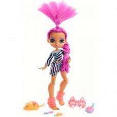 Cave Club Кукла Роралай Пижамная вечеринка