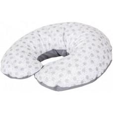 Ceba Baby Подушка для кормления Physio Mini трикотаж