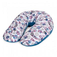 Ceba Baby Подушка для кормления Physio Multi Alas