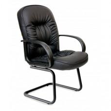 Chairman Конференц-кресло CH416-V на полозьях