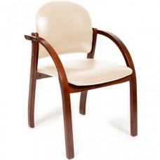 Chairman Конференц-кресло CH659 Terra