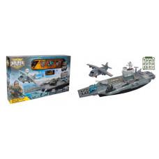 Chap Mei Игровой набор Авианосец