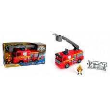 Chap Mei Игровой набор Пожарная машина