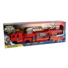 Chap Mei Игрововой набор Гигантская пожарная машина