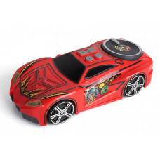Chap Mei Музыкальная гоночная машина