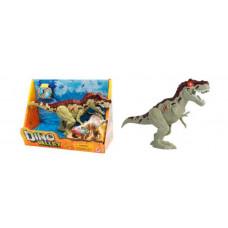 Chap Mei Подвижная фигура Тираннозавр