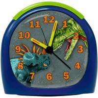 Часы Spiegelburg Будильник T-Rex