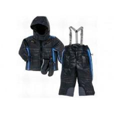 Chicco Костюм утепленный (куртка, брюки) 72210.88