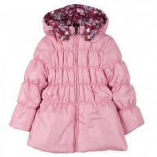 Chicco Куртка двухсторонняя ля девочек