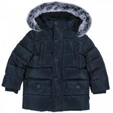 Chicco Куртка-пуховик для мальчиков