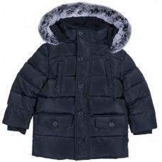 Chicco Куртка-пуховик для мальчиков 908736