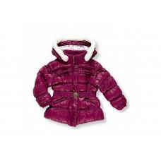 Chicco Куртка утепленная для девочек 56948.89