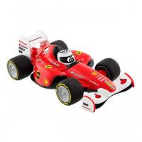 Chicco Радиоуправляемая игрушка Набор игровой Гонки Ferrari