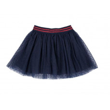Chicco Юбка для девочек 09034288