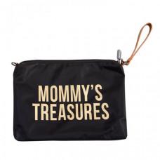Childhome Сумка-клатч для мамы