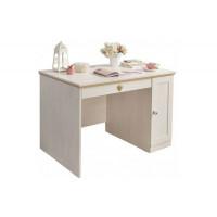 Cilek Детский стол Flora Classic