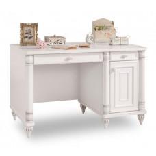 Cilek Детский стол Romantic