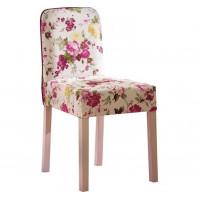 Cilek Детский стул Flora