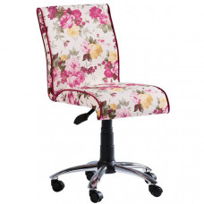 Cilek Детское кресло Flora