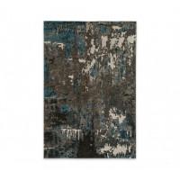 Cilek Ковер Cool Carpet 135x200 см