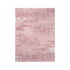 Cilek Ковер Pop Carpet 133х190 см