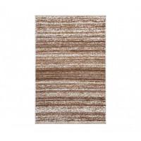 Cilek Ковер Prime Carpet 115х180 см